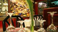 Fusion Restaurant Gran Canaria
