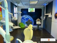kids dental, Las Palmas
