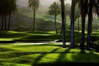 el cortijo golf, Telde