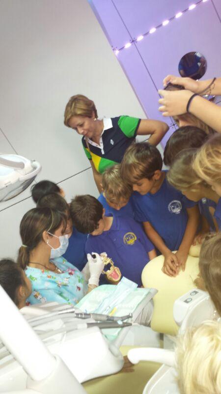Kids Dental Planet Children Dentist