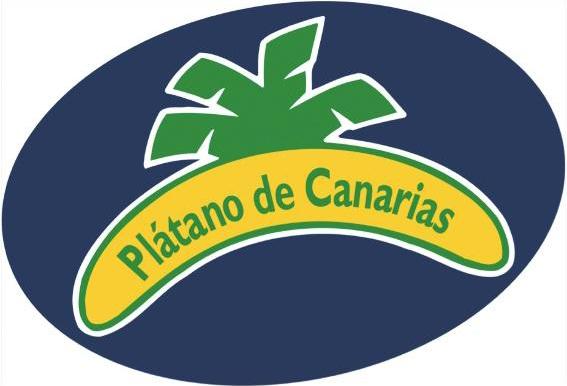 fullplatano_de_canariasweb