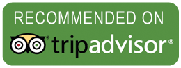 Misbah on TripAdvisor