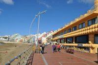 exe hotel coastal path