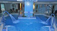 Exe Hotel Las Canteras