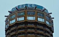 Ac Hotel Gran Canaria top
