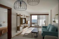 Apartamentos Buganvilla, San Agustin, Gran Canaria