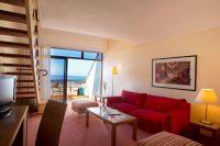 Hotel Dunas Don Gregory, San Agustin, Gran Canaria