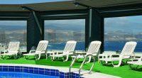 Ac Hotel Gran Canaria Las Palmas View