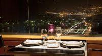 Ac Hotel Gran Canaria Restaurant