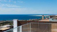 Altos de la Gloria, San Agustin Apartments, San Agustin, Gran Canaria