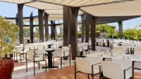 H10 Playa Meloneras Palace, Meloneras, Gran Canaria