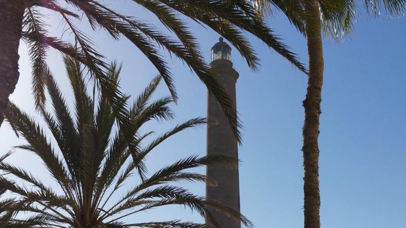 West Palm Beach dating palvelut