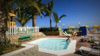 Hotel Altamar, Puerto Rico, Gran Canaria, Spain
