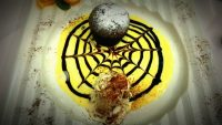 Piccola Italia Dessert