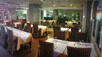 Restaurant Piccola Italia, San Agustin, Las Palmas, Gran Canaria, Spain