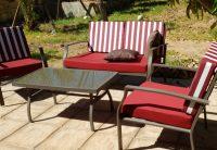 Upholstery Tapiceria Maspalomas