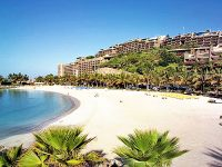 Anfi Beach Patalavaca Mogan Arguineguin Puerto Rico