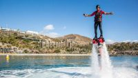 Anfi Water Sports Flyboard