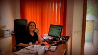 Travel Agency Gran Canaria