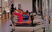 Fit Pilates Playa del Ingles
