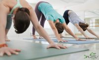 Yoga Maspalomas
