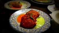 Misbah Restaurant