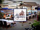 Restaurant El Capitán