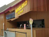 Holidayworld Maspalomas center
