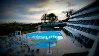 Hotel Santa Monica Suites Playa del Ingles
