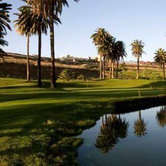 golf-el-cortijo