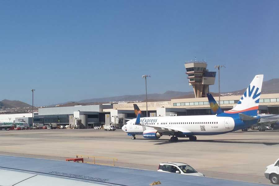 Günstig in den Gran Canaria Urlaub fliegen.