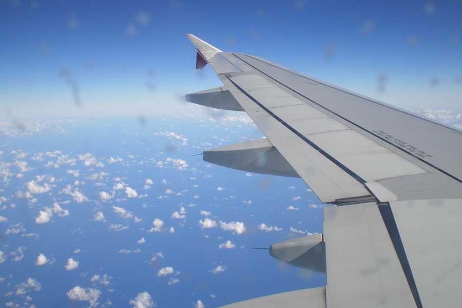 Günstige Flüge nach Gran Canaria. Billig in den Urlaub fliegen.