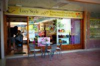 Lucystyle Hair Salon, Gran Canaria, San Agustin