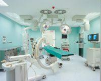 Roca Clinic San Agustin