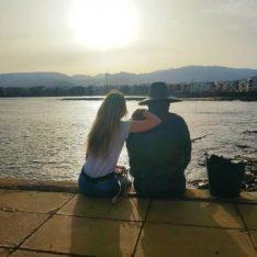 Encarna – Gran Canaria