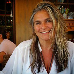 Judith Schjorring