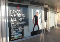 Yilber Dance and Fitness Academy Meloneras Gran Canaria