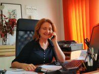 Angelika Wiese