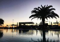 Kai Club Patalavaca Sunset Gran Canaria