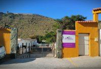 Horse stables El Álamo - Club Hípico, Maspalomas, Gran Canaria
