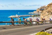 FreeMotion Bicycle Rental Playa Del Ingles
