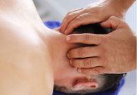 Lyubomir Sport Massage