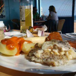 Sancocho Canario Recipe & Tradition