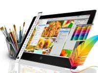 Webdesign Gran Canaria