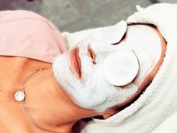Facials at ROUTE 69 Beauty & Wellness