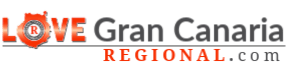 Gran Canaria Regional