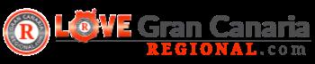 LOVE Gran Canaria Regional Guide