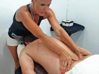 ROUTE69-Massage