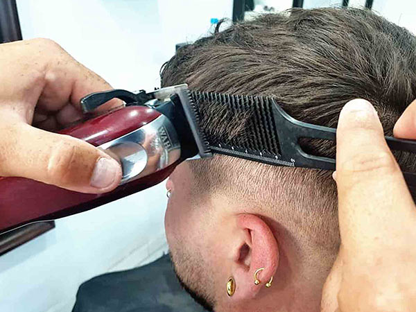 ROUTE69-Hairclipper-barber