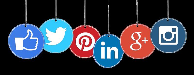 Social Media Company Gran Canaria
